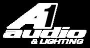 A1 Audio & Lighting